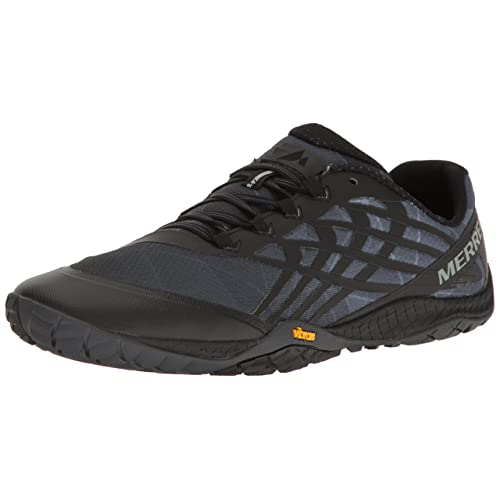 Barefoot Running Shoe: Amazon.com