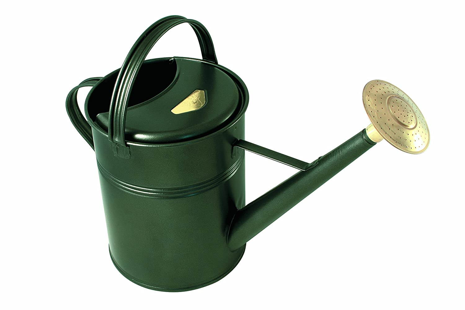 Image result for images of john haws first watering can
