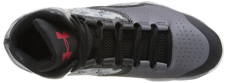 Armadura Para Hombre Bajo Zapatos 10.5 uzWKomzo