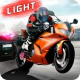 type rider - Traffic Rider: Highway Race Light