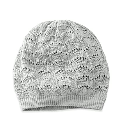 9fdce146f2b Amazon.com  Outdoor Research Women s Chance Beanie