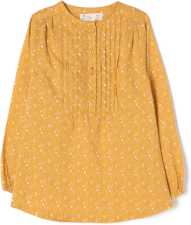 ZIPPY M/ädchen Bluse