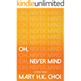 Kindle Singles: Humor & Entertainment