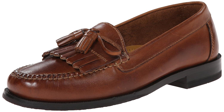 modern techniques official site 50-70%off Cole Haan Men s Dwight Loafer Saddle Tan 9 D(M) US: Amazon ...