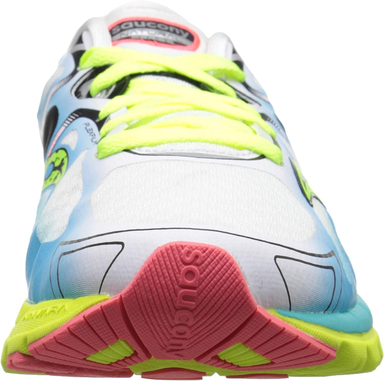 Saucony Women s Kinvara 6 Running Shoe