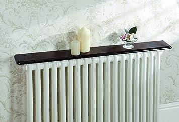 Easy slot radiator shelf brackets william hill poker payment methods