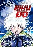 Riku-do : La rage aux poings Vol. 1: Preview