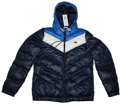 1e5a59e424ee adidas Damen Jacke M30533 COLORADO JACKET  Gr. 34   Amazon.de ...