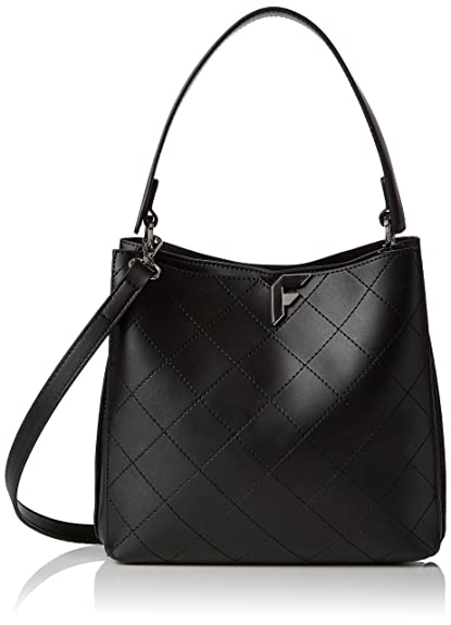 f1439ba8161d Fiorelli Women s Seymour FH8748 Shoulder Bag