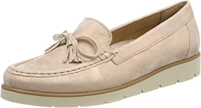 Femme Loafers Mocassins Gabor Shoes Gabor Casual
