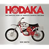 Hodaka Wombat 125 Motorcycle Owners Manual Spare Parts Manual