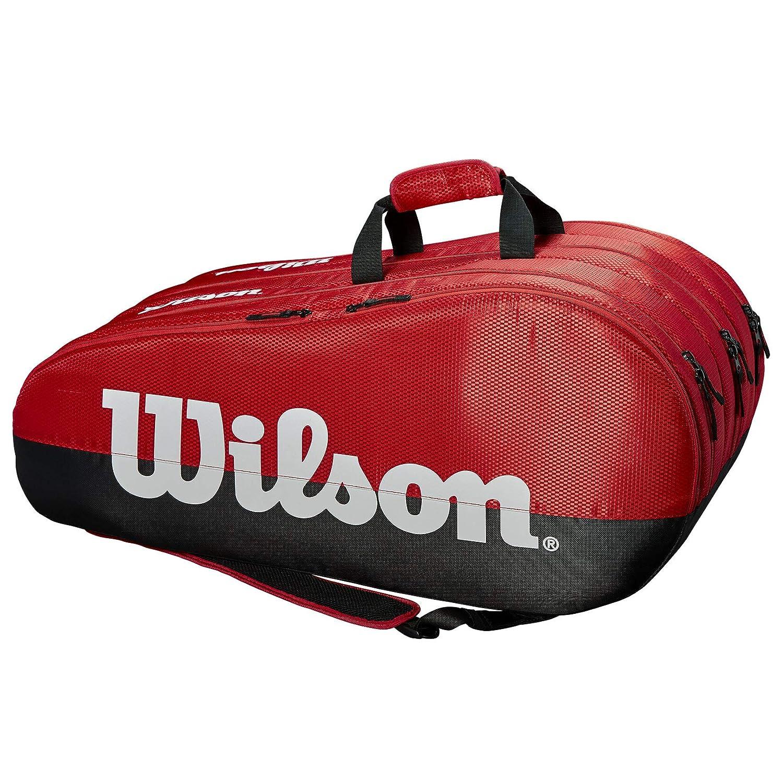 Wilson Team 3 Comp Tennis Bag