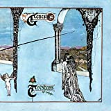 Trespass (2016 Reissue Lp) [Vinyl LP]