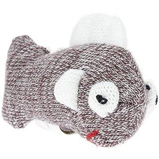 Sock Pals - Fish