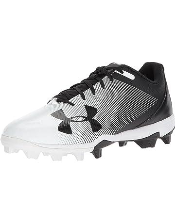 finest selection 3400e 68fe7 Under Armour Mens Leadoff Low RM Baseball Shoe