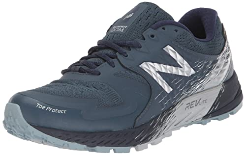 New Balance Summit KOM Gore tex, Running Femme
