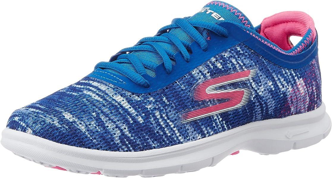 d6ee53b9a8e8 Skechers Go Step