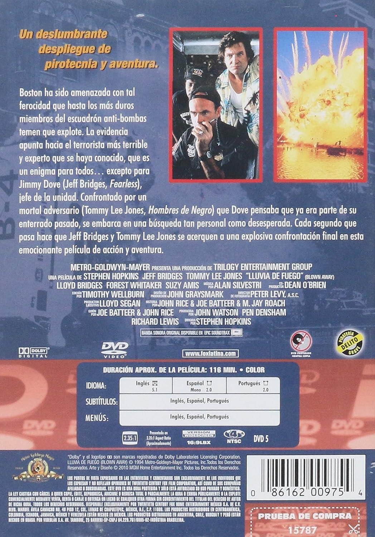 My Fair Lady [USA] [VHS]: Amazon.es: Audrey Hepburn, Rex ...