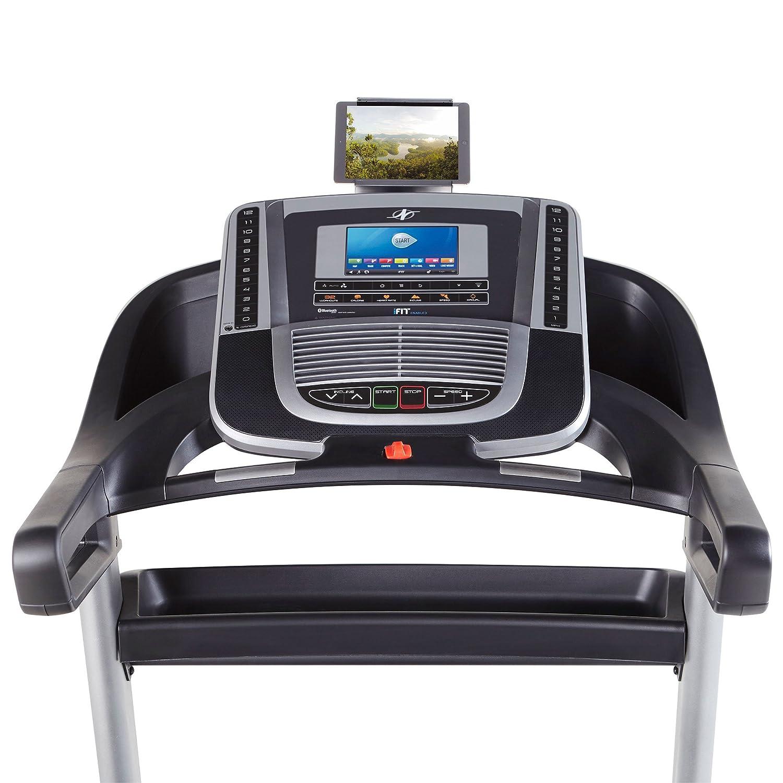 Nordictrack Treadmill Ifit Cd Download - metalvegalo