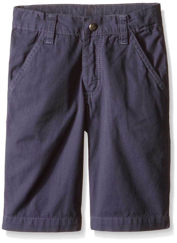 Toddler//Kid Dusk-2T Charlie Rocket Classic Twill Shorts