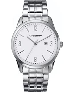 VICEROY Watch 46591-05
