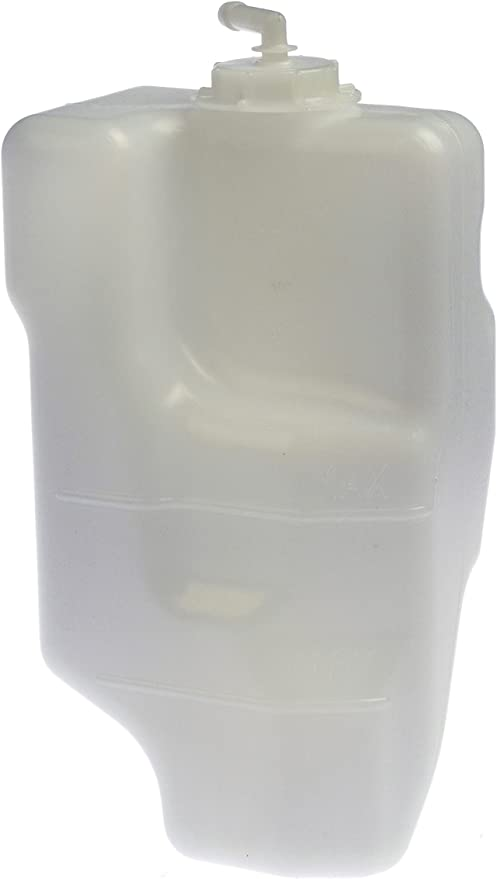 Dorman 603 503 Kühlmittelbehälter Flasche Auto