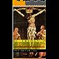 SERMON de siete (7) PALABRAS:: Las últimas palabras de Cristo en la cruz