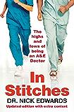 In Stitches