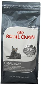 ROYAL CANIN Alimento Gatto Oral Care - 1500 gr