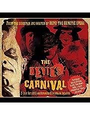 DEVIL'S CARNIVAL / VARIOUS