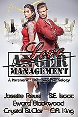Love Management Anthology Kindle Edition