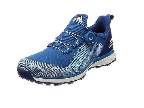 chaussure golf adidas amazon