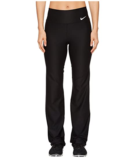 947c52cae3f Amazon.com  NIKE Women s Power Training Pants  Sports   Outdoors