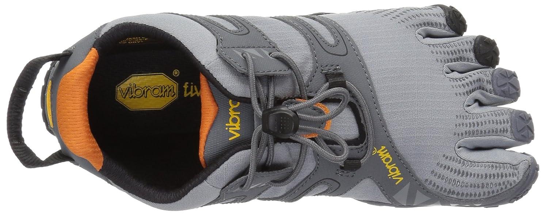 Vibram Mens V Trail Runner Vibram Men/'s V Trail Runner Vibram Shoes 17M690440
