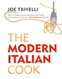 The Modern Italian Cook: The OFM Book of The Year 2018