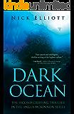 Dark Ocean (The Angus McKinnon thrillers Book 2)