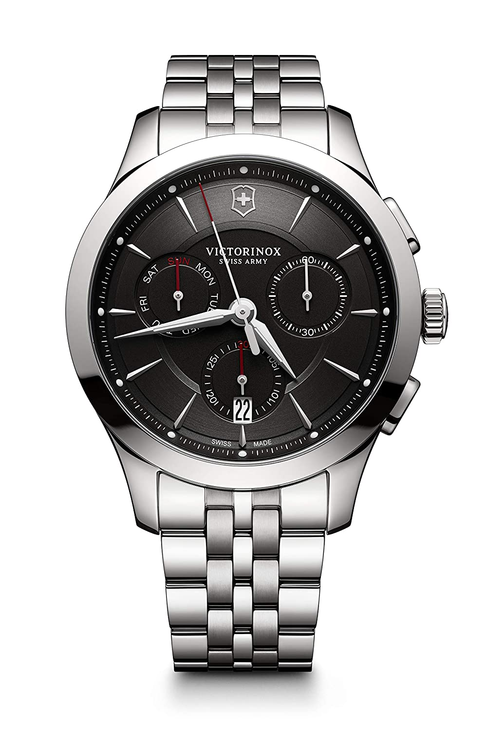 Wictronix - Top 10 Luxury Watch Brands in India