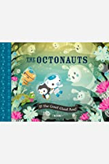 The Octonauts and the Great Ghost Reef Kindle Edition