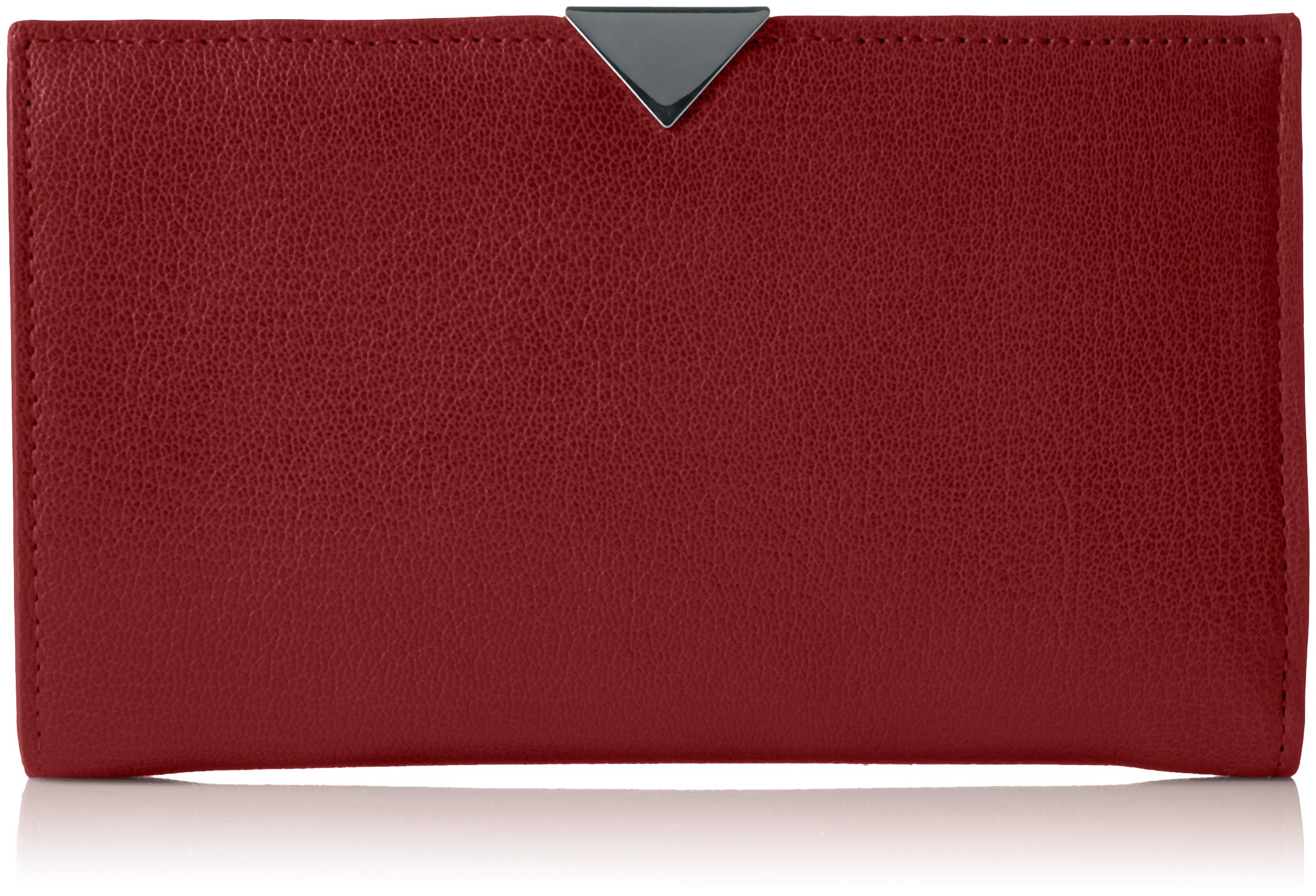 Vince Camuto Zinia Wallet, Lady Bug, One Size by Vince Camuto