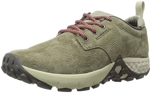 da781190cae31 Merrell Women s Jungle Lace AC Fashion Sneaker  Buy Online at Low Prices in  India - Amazon.in