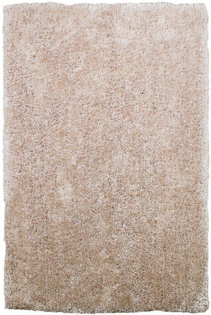 Kadimadesign Teppich Wohnzimmer Carpet hochflor Design Diva Shaggy Shaggy Shaggy Rug 100% Polyester 200x300 cm Rechteckig Anthrazit   Teppiche günstig online kaufen B017KNEAVE Teppiche ba04c1
