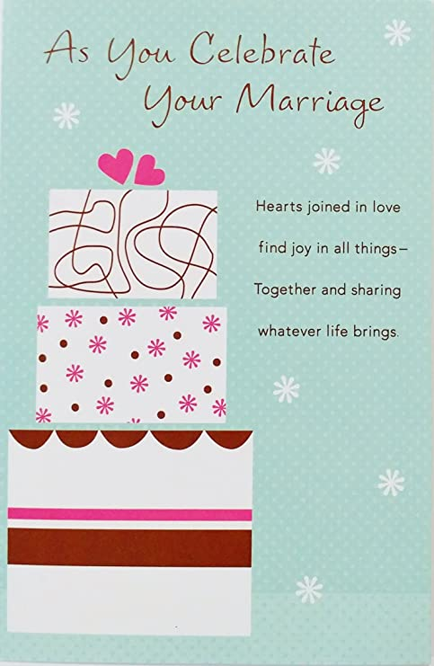 Amazon.com: Como Usted celebra tu matrimonio – boda ...
