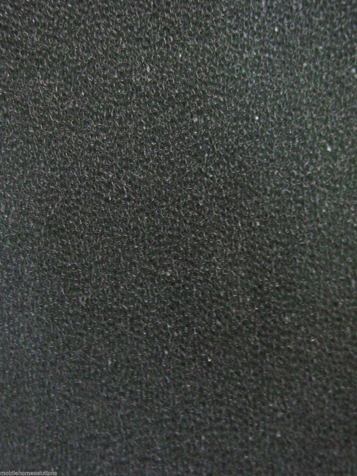 Miller Nordyne CMF Mobile Home Furnace Parts Foam Door Filter