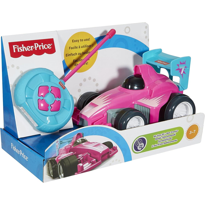 Fisher-Price CMC31