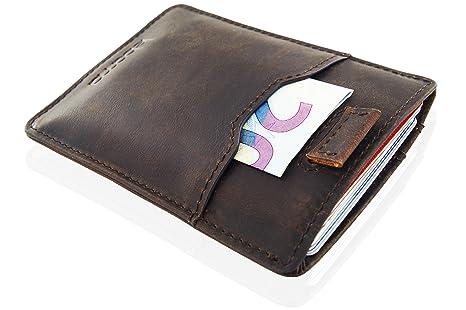 Tarjeta RFID y Bloqueador de NFC - Jammers sin batería ...