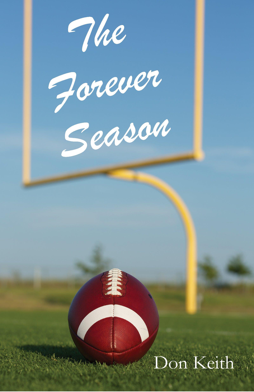 The Forever Season (Deep South Books) PDF Text fb2 book