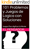 Mis juegos, paradojas y acertijos favoritos eBook: Enrique