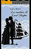 LA VENDETTA DI LORD HUGHES (DriEditore Historical Romance)