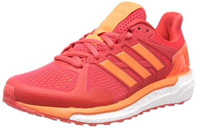 1b92052137dbb adidas Women s Supernova St W Trail Running Shoes