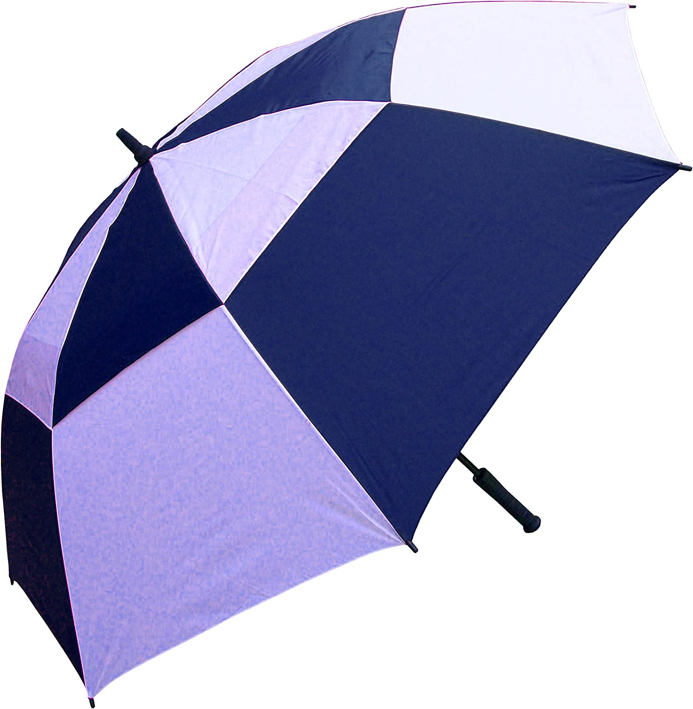 Carpon ® Angel Umbrella 2m Closed Canopy Tent Fishing Umbrella with Window